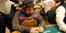 WSOP 2012 – Crisbus e l'overbet al river