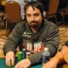"""WSOP 2012, Crisbus e le svolte nei tornei: """"Non sono razionali, ma esistono"""""""