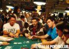"""WSOP 2012 – I dubbi di Andrea Dato: """"Dovevo chiamare e avrei perso"""""""