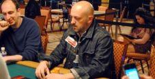 WSOP 2012 – Giovanni di Donato: il cash game dal 2001 a oggi