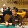 """WSOP 2012 – [Dario]: """"Una value bet molto depolarizzata"""""""