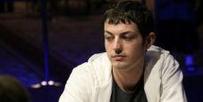 """Tom Dwan: """"Sono certo che si troverà una soluzione per Full Tilt Poker!"""""""