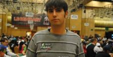 "WSOP 2012 – Fantini e gli MTT a Las Vegas: ""Tornei per tutte le tasche"""