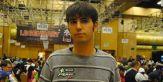 Poker Sportivo Show – Le WSOP 2012 secondo Marco Fantini