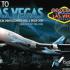 Il team di Betpro vola alle WSOP 2012!