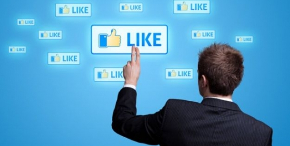 "Acquistare ""MiPiace"" su Facebook, strategia di marketing o solo illusione?"
