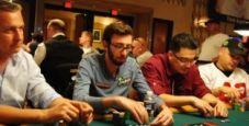 Vegas2italy 07 – La Strip con Galb, l'Omaha Hi-Lo con Scotty Nguyen