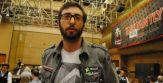 WSOP 2012 – Gabriele Lepore: pot-control con AK