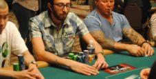 WSOP 2012 – Niente da fare per Lepore, Carini e Pegoretti