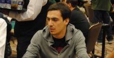 "WSOP 2012 – Gianluca Speranza: ""La gloria va soltanto al primo"""