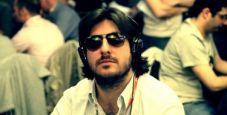 """WSOP 2012 – Giovanni Rizzo e l'8-Game: """"Contano anche i giochi limit!"""""""
