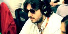 Giovanni Rizzo entra nel Team Pro di GDpoker!