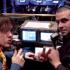 """""""A carte coperte"""": il nuovo format di Pokerstars in onda su Pokeritalia24!"""