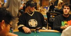 WSOP 2012 – Come runna Hellmuth, ai vertici del torneo da un milione!