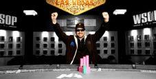 Vegas2italy 20 – Faccia a faccia con Phil Hellmuth