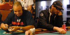 Vegas2italy 03 – Ivey contro Hellmuth