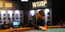 WSOP 2012 – Hellmuth, l'appostamento e i segreti di un pagamento milionario