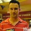 "WSOP 2012 – Alessio Isaia: ""Tornei impegnativi, soprattutto le varianti"""