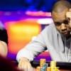 WSOP 2012 – Still Ivey: terzo final table, ma chi è il più forte?