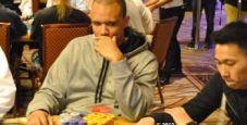 "Vegas2italy 25: La ""casa"" segreta di Phil Ivey"