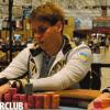 WSOP 2012 – 24 giugno: secondo braccialetto per Kovalchuk, RoccoGE ITM!