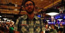 WSOP 2012 – Lepore piazza la prima bandiera, Alioto ancora senza fortuna