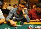 """WSOP 2012 – Benvenuti a casa Galb: """"La Strip è il cuore di Las Vegas"""""""