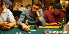 Galb si ferma sul più bello al Millionaire Maker! 40.931$ per lui, out 24º