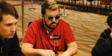 """WSOP 2012 – Il campionato del mondo """"vietato"""" agli italiani e alle donne"""