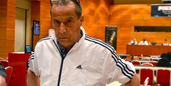 Assi di PokerClub, è tempo di final table – guida Carlo Medda con oltre un milione