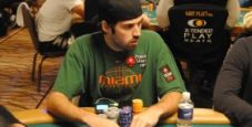 WSOP 2012 – I milionari sconosciuti del 50K Championship