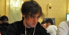 WSOP 2012 – Dario Minieri in arrivo a Vegas. Sbarcano Bonavena e Carla Solinas