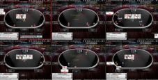 Prime impressioni sul nuovo software di People's Poker