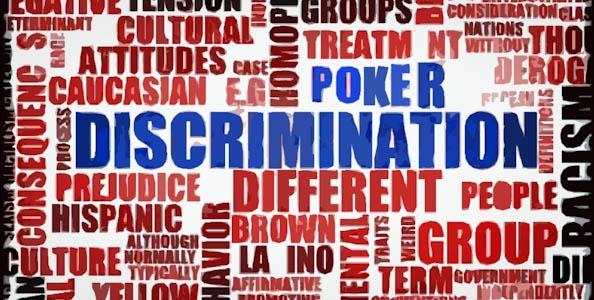 I pokeristi discriminati: «Di cosa dovremmo vergognarci?»