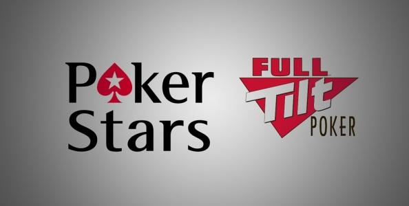 Full Tilt – PokerStars: affare concluso?