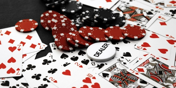 Ongame: Armando Spinelli vince il Sunday High Stakes!