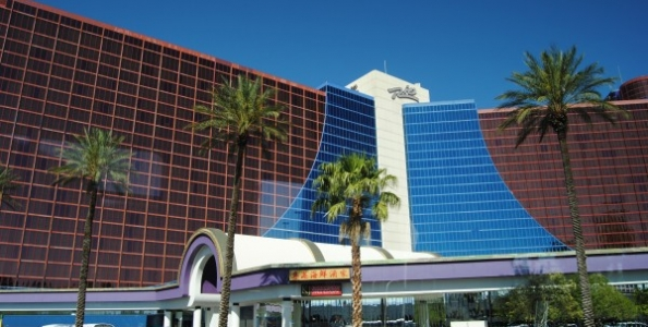 WSOP 2012 – Una sessione cash game NL100 a Las Vegas (parte 1)