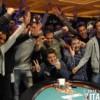 RoccoGEneration – La vittoria di una nuova generazione di pokeristi