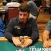 """WSOP 2012 – """"E' il mio primo ITM ma poteva andare meglio"""" – Rocco Palumbo out dal 3K No Limit"""