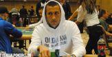 WSOP 2012 – Dario Sammartino e un piatto da 32.000 $… con King high!