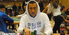 WSOP 2012 – Oh Italia tu sia maledetta! Sammartino uomo-bolla all'evento 35