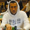 WSOP 2012 – Dario Sammartino e un piatto da 32.000 $… con King high!
