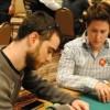 WSOP 2012 – Scacco Matto alla Selbst in due mosse: Dario Alioto dà lezioni di Omaha