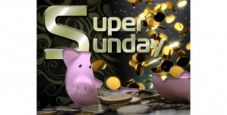 Super Sunday Peoples Poker: giovasille0 vince 11.555€!