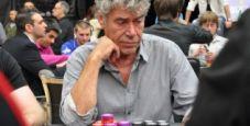 Paul Testud al comando delle IPO