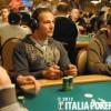 WSOP 2012 – Traniello, la cheesecake e il matrimonio con Jennifer