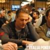 """WSOP 2012 – """"Zero tituli"""" per Traniello: """"Ma prima o poi…"""""""