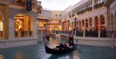 "Vegas2Italy 09 – La ""casa"" degli italiani a Vegas? Il Venetian!"