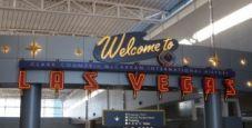 WSOP 2012 – il viaggio a Las Vegas di Marco Fantini: il volo (parte seconda)
