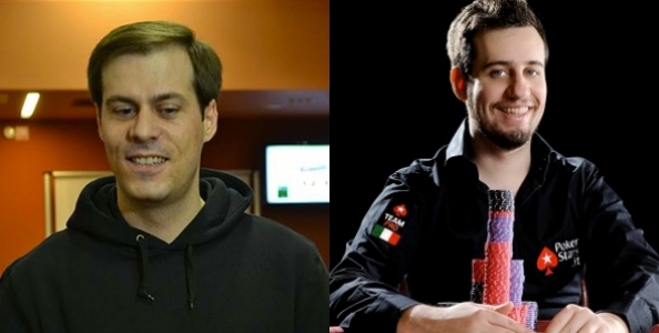 WSOP 2012 – Visdiabuli e Zumbini: perché si sono accorciate le size?